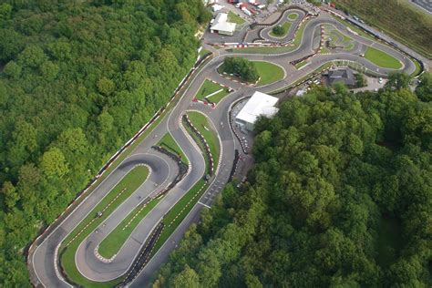 best go kart best go kart tracks uk these are the 7 best circuits