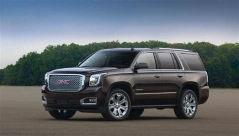 Gmc New Models 2020 by Gmc Archives 2020 2021 New Suv