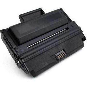 xerox drum chip resetter xerox 3428 toner chip resetter xerox 3428 blueera