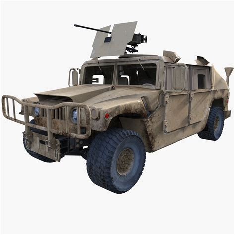 original military hummer us army hummer model go4carz com