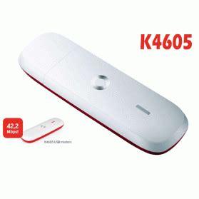 Modem Huawei K4510 modem tercepat di indonesia njank
