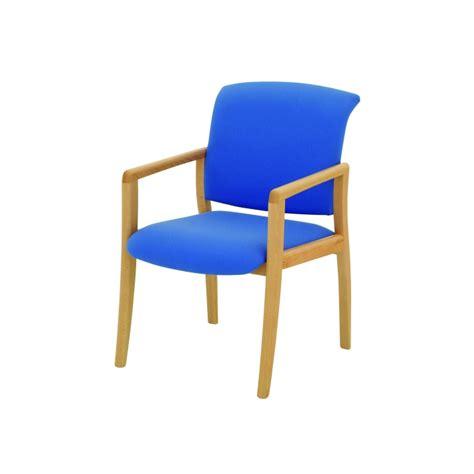 easy armchair malham easy armchair knightsbridge furniture