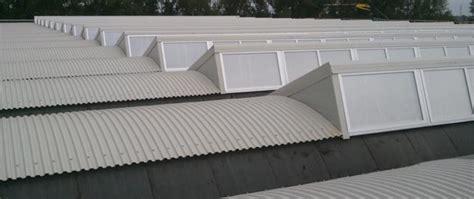 lucernari a cupola moroni coperture lucernari efc e serramenti