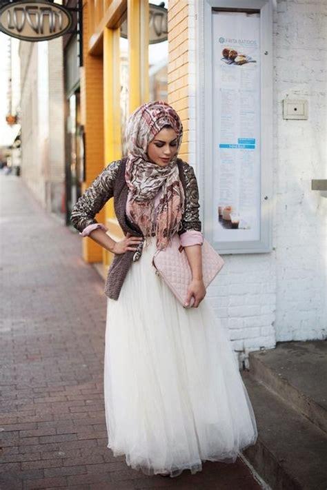 Set Hijabfashionhijab 30 stylish clothes uk