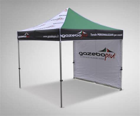 produzione gazebo gazebo pieghevole personalizzato di alta qualit 224 gazebopi 249