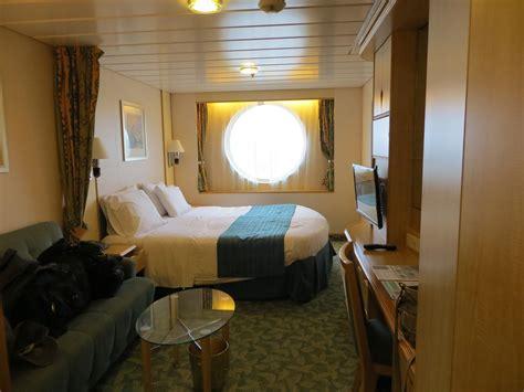 Cabin On A Ship by Cruise Ship Cabin Tour Florida Cruise Tips