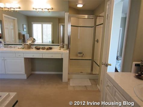 Bathroom Vanities With Sitting Area With Wonderful Trend Bathroom Vanities With Sitting Area