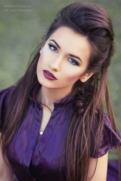 15yo russian teen model avi 1000 bilder zu russian woman auf pinterest models