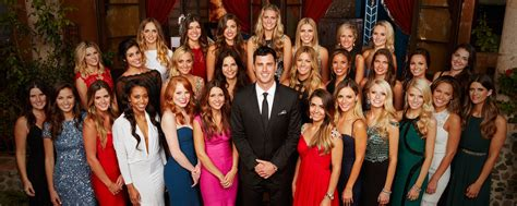 by the bachelor abccom watch jimmy kimmel review bachelor season 20 contestants