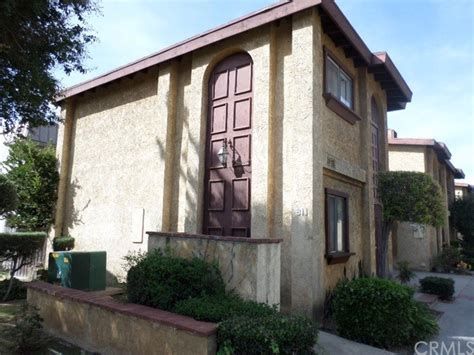 houses for sale in alhambra ca alhambra ca real estate houses for sale in los angeles county