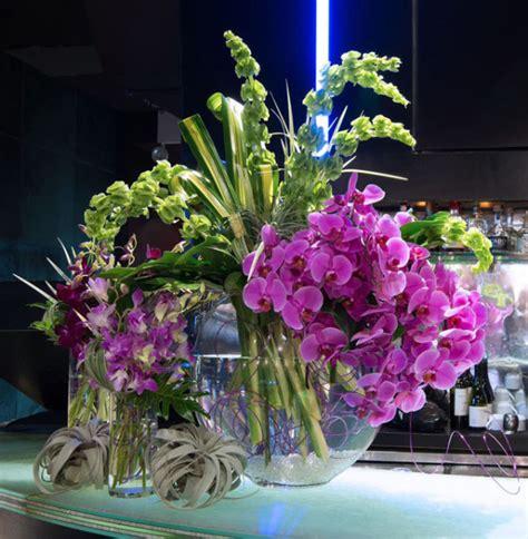 flower design nyc fabulous florist the arrangement floral design and