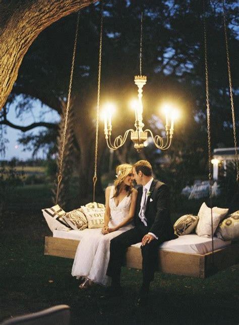 what is a love swing ideias de ilumina 231 227 o para casamentos no co casando no