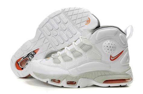 ken griffey jr shoes ken griffey jr ken griffey jr sneakers ken griffey jr 3