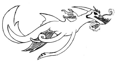 sea creature coloring pages sea coloring pages sketch coloring page