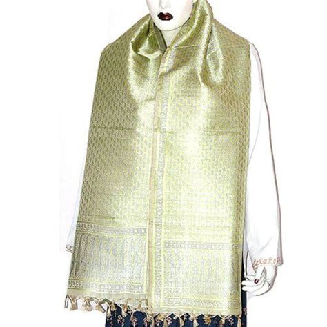 By R Premium Scarves 12 499 best indian shawls wraps images on