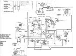 maytag schematic capture wiring diagram website