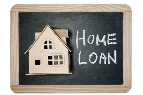 home financing home loans an easy to follow guide to help you make the