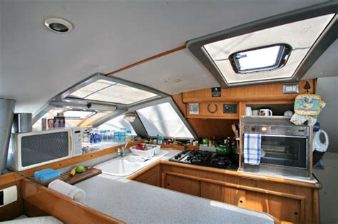 sailboats for sale miami catamaran for sale pro kennex catamaran 445 sailboat in