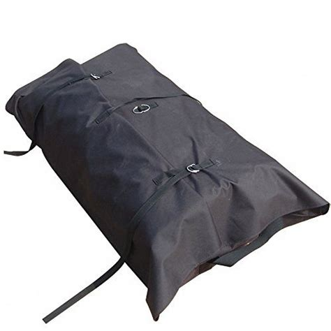 inflatable boat carry bag black inflatable boat carry carrying bag storage bag in m
