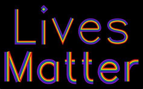 lives matter clipart lives matter