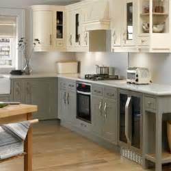 John Lewis Kitchen Furniture Classic Collection Fitted Kitchens