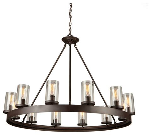 Modern Bronze Chandelier Chandelier Excellent Rubbed Bronze Chandelier Rubbed Bronze Chandeliers Kitchen