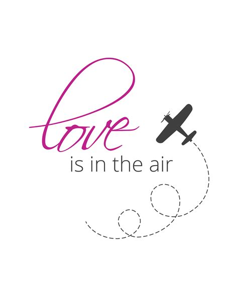 Is In by Is In The Air Wallpapers Hq Is In The