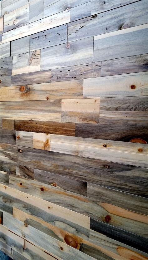 textura 226 162 recycled wood wall covering sustainable beetle kill pine t g wall paneling flooring