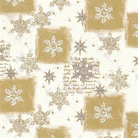 snowflake gift wrap snowflake montage gift wrap 24 inch wide