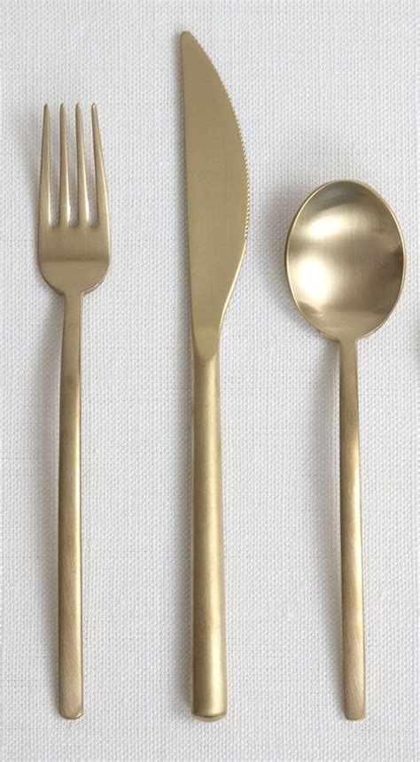 modern silverware 17 best ideas about modern flatware on pinterest cutlery
