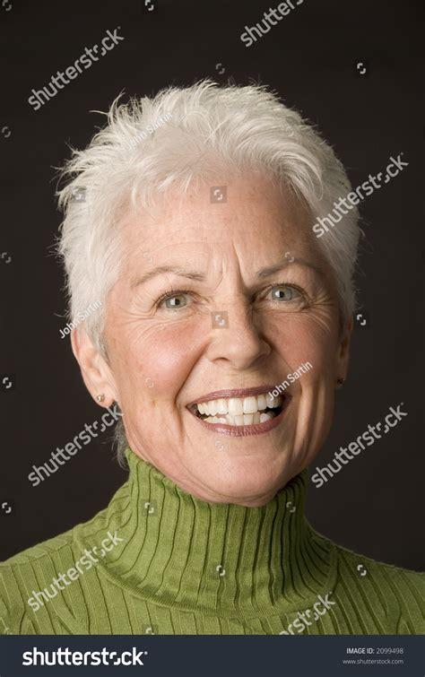 beautiful 55 year old black women faces head shot beautiful 55 60 year stock photo 2099498