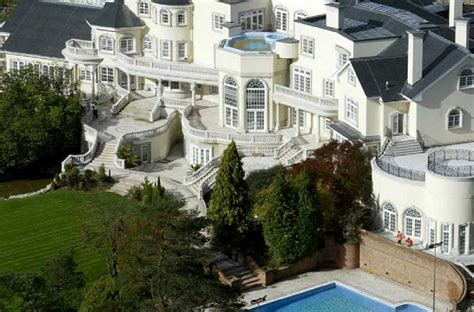the most expensive house in the world 15 most expensive homes in the world kannadiga world