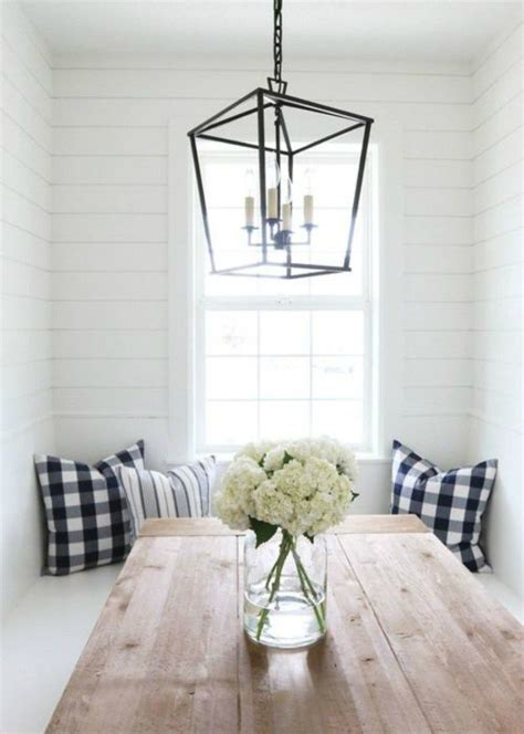 farmhouse decor top 25 best modern farmhouse style ideas on pinterest