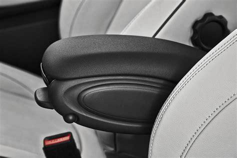 nuova mini interni nuova mini immagini ufficiali novit 224 e prezzi
