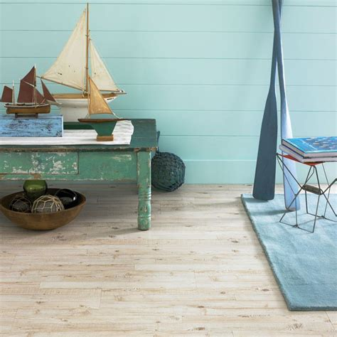 difference pergo driftwood pine laminate flooring house design