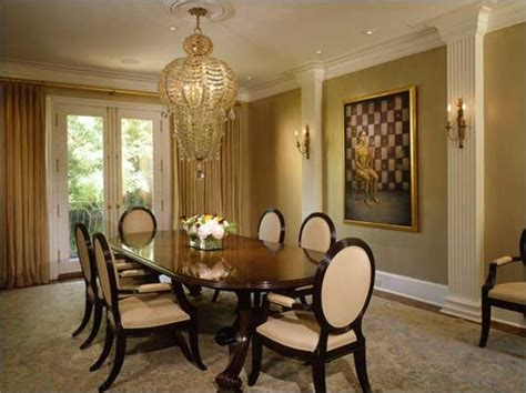 pictures of formal dining rooms hbd breakdown toronto maple leaf jerseys hockey by design