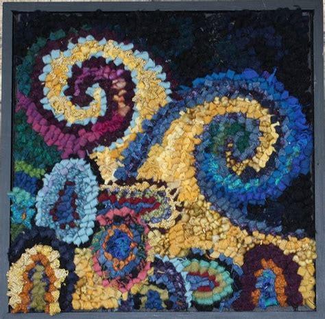 gustav klimt rugs 37 best images about rug hooking klimt on scarlet wool and tree of