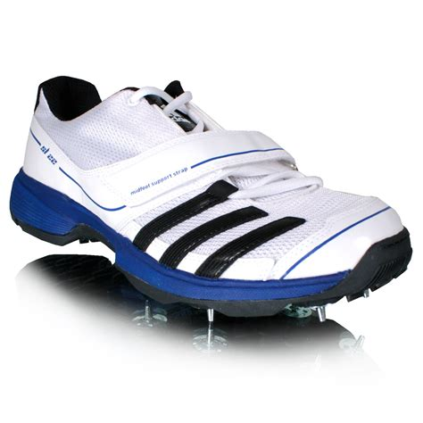 adidas sl22 cricket shoes 50 sportsshoes