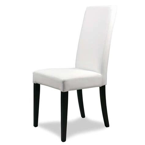 sedie imbottite sedie imbottite di design foto design mag