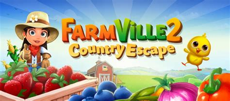 download game mod farmville 2 farmville 2 country escape snags an update with all new