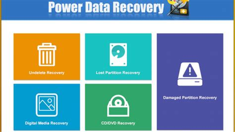 Us Search For Data Reviews Minitool Power Data Recovery Review A Complete Data Recovery Solution For Windows