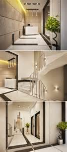 Architectural visualization amp design sets nplus studio com