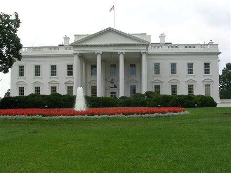 white residence file whitehouse by mbisanz jpg wikimedia commons