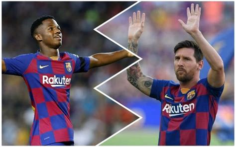 messi  stars release clause hiked  reds interest