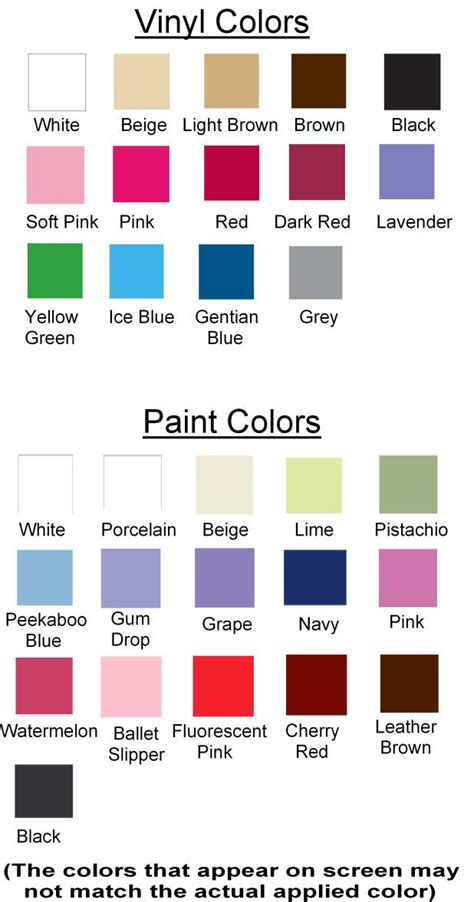 dupli color spray paint color chart pictures to pin on pinsdaddy