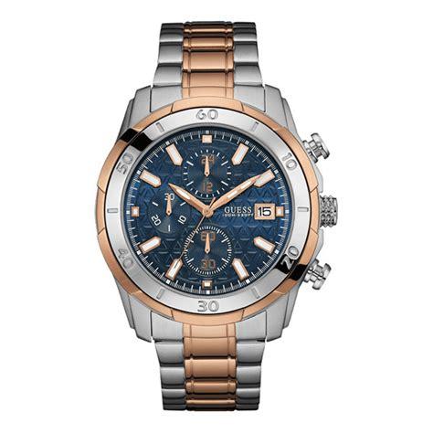 Promo Diskon Sale Jam Tangan Original Skmei 1181 Classic 1 promo jam tangan pria guess w0746g1 original diskon