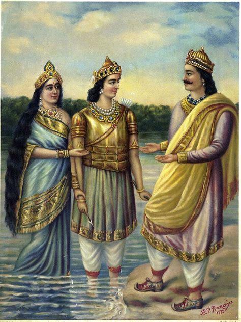 film mahabarata full hd bhishma wikipedia