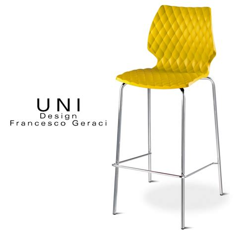 Tabouret De Bar Couleur by Tabouret De Bar Couleur Maison Design Wiblia