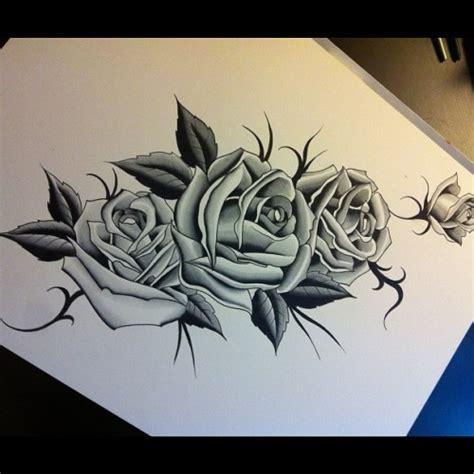 imagenes de flores aztecas tattoo rosas negras moda praia em fortaleza