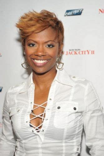 kandi burruss bob hairstyle pictures of hairstyles for girl women 6 kandi burruss hairstyles xscape from bad hair braided
